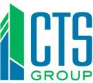 CTSgroup