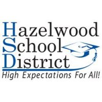 HazelwoodSchoolDistrict