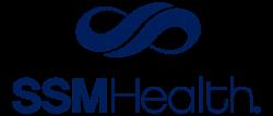 SSM_Health_
