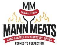 MannMeats